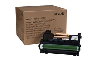 Xerox WC 3615 trommelkassett