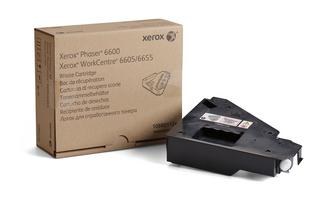 Xerox WC 6605 overskuddstoner
