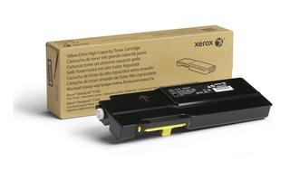 Xerox VersaLink C405 gul ekstra høy kapasitet