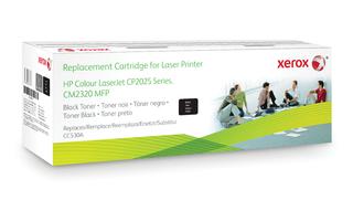 HP Colour LaserJet CM2320, CP2020/CP2025 sort