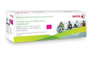 HP Colour LaserJet CM2320. CP2020/CP2025 magenta