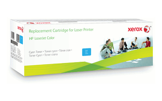 HP Colour LaserJet 9500 cyan
