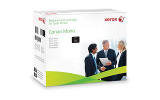 Canon i-SENSYS LBP5050, MF8030, MF8040, MF8050, MF8080 sort