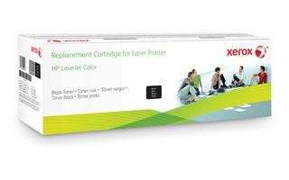 HP Colour LaserJet CM6030, CM6040 sort