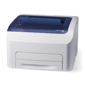 Xerox skrivere