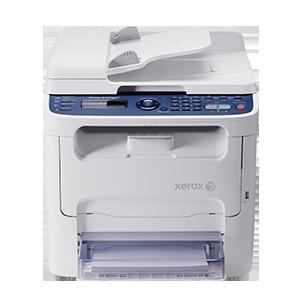 Xerox Phaser 6121