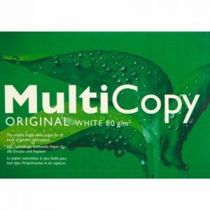 multicopya3