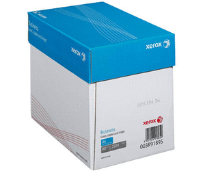 xerox-business-3r91895