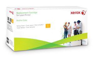 XNX_TONER_BROTHER_YELLOW_320x200