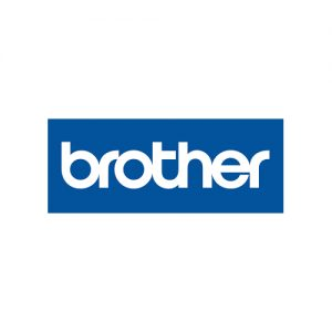 Rekvisita til Brother