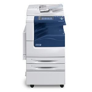 Xerox WC 7120/7125/7220/7225/7220i/7225i
