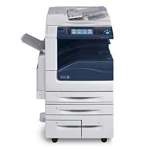 Xerox WC 7830/7835/7845/7855/7970