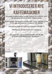 Kaffedag